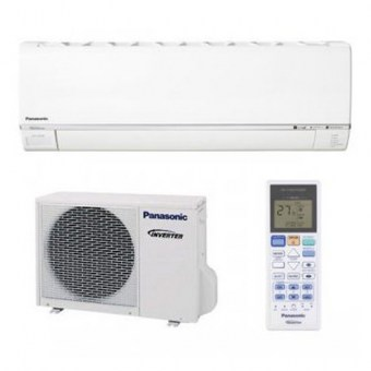 Panasonic_De_lux_Inverter_1