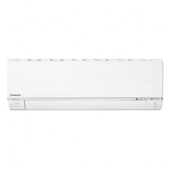 Panasonic_De_lux_Inverter_2