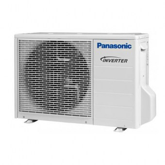 Panasonic_De_lux_Inverter_3